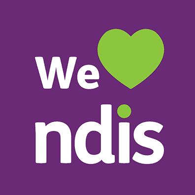 We-Heart-NDIS_2020_trans